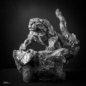 Sculpture Ste. Deghuilen-8088