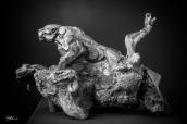 Sculpture Ste. Deghuilen-8090